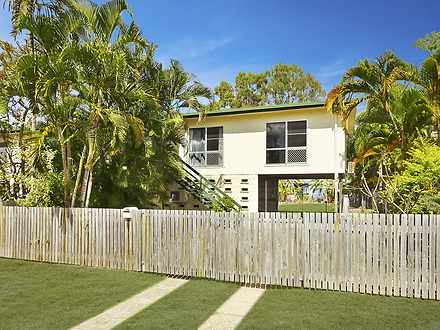 Unit - 2/45 Silky Oak Stree...