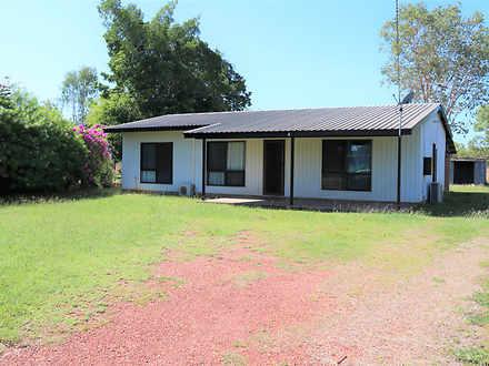 4 Millar Terrace, Pine Creek 0847, NT House Photo