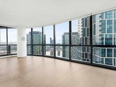 Apartment - 2510N/883 Colli...