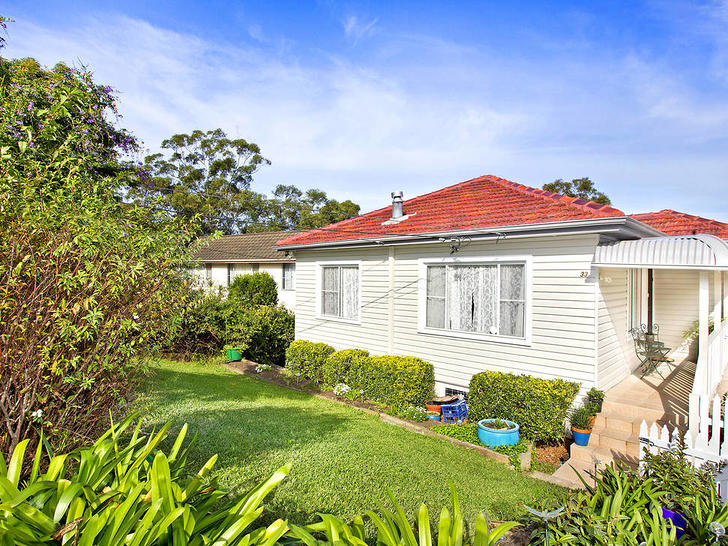 33 Pacey Avenue, North Ryde 2113, NSW House Photo