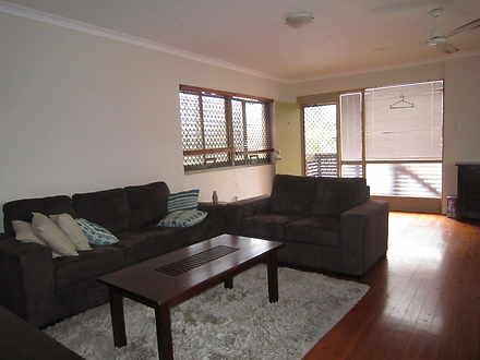 Apartment - 25 Thornton Str...