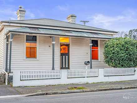 House - 20 Garfield Street,...