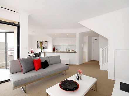 Apartment - 49/240 Ben Boyd...