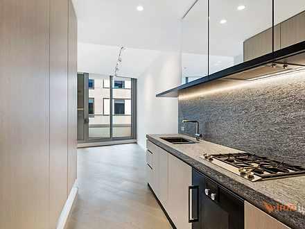 Apartment - 607/499 St Kild...