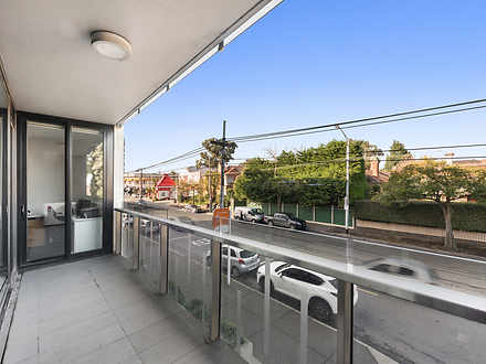 218/83 Riversdale Road, Hawthorn 3122, VIC Apartment Photo