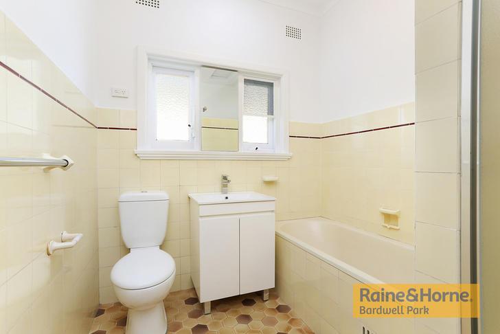 32 Prince Edward Avenue, Earlwood 2206, NSW House Photo