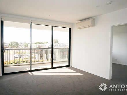 Apartment - 204/16 Lomandra...