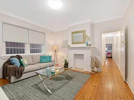Apartment - 1/120 Curlewis ...