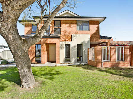 House - 1/22 Pearl Road, Cl...