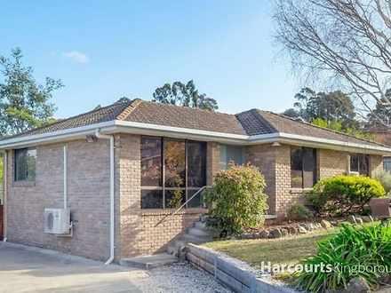 House - 260 Redwood Road, K...