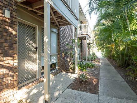 House - 1/18 Orana Street, ...