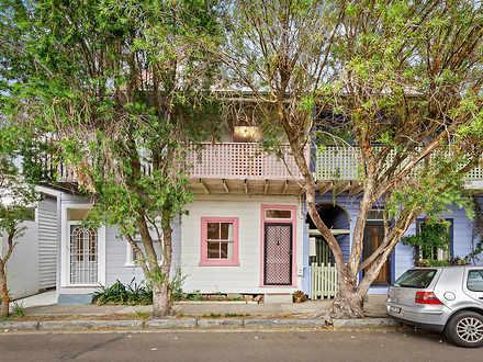 Terrace - 11 Brien Street, ...