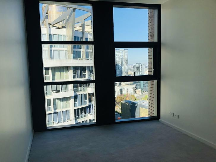 2501 60 Bathurst Street Street, Sydney 2000, NSW Apartment Photo