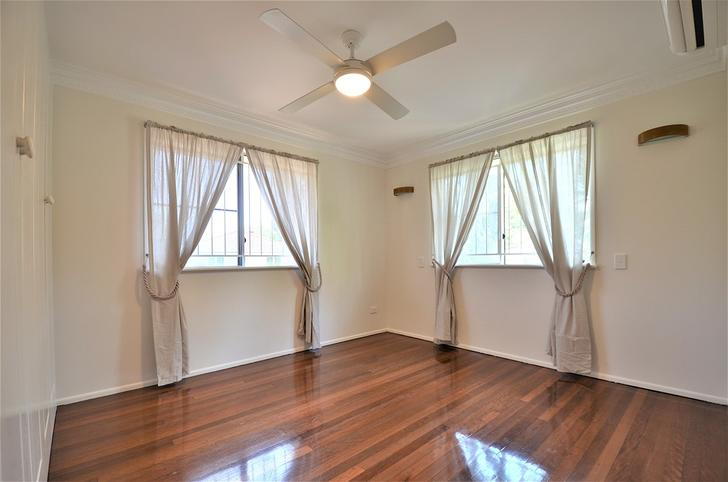 16 Janette Street, Camp Hill 4152, QLD House Photo