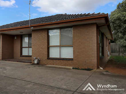 House - 1/17 Hogan Grove, W...