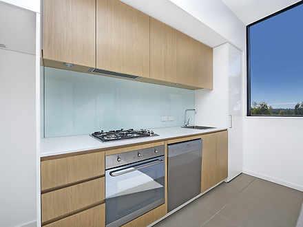 Apartment - 608/8 Saunders ...