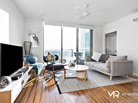 Apartment - 504/19 Moore St...