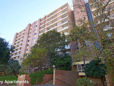 Apartment - 1002/112-122 Go...