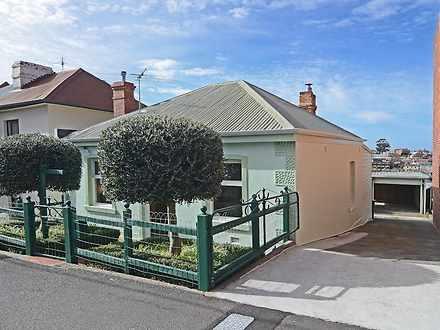 House - 220 Bathurst Street...