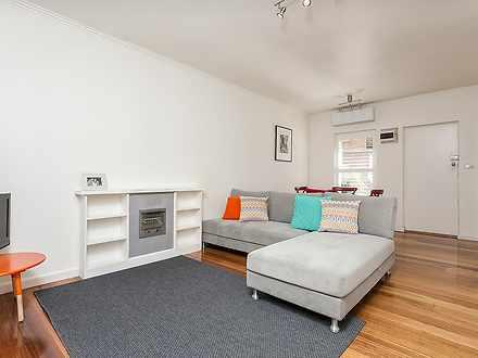 Apartment - 11/4 Stonehaven...
