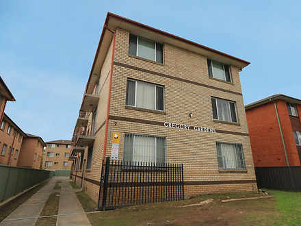 Unit - 11/7 Bridge Street, ...