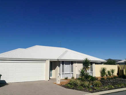 House - 47 Roccella Loop, A...