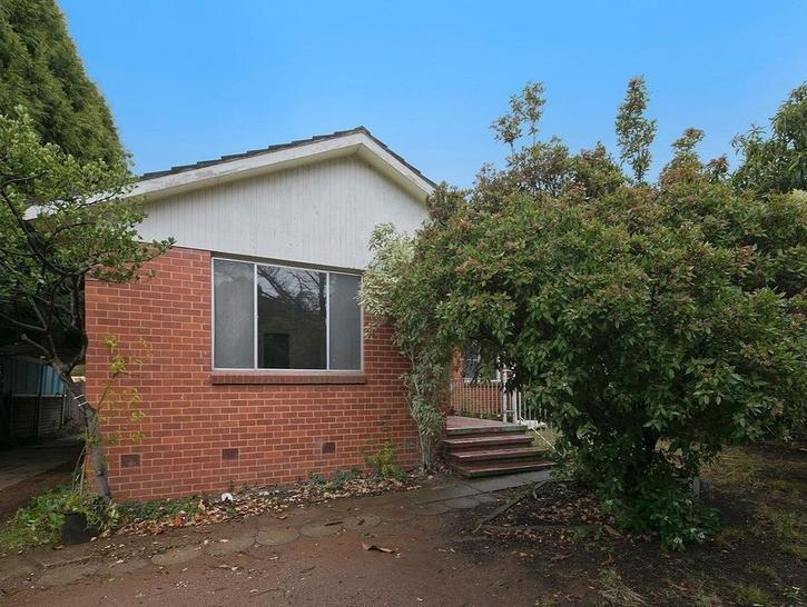 273 Antill Street, Watson 2602, ACT House Photo