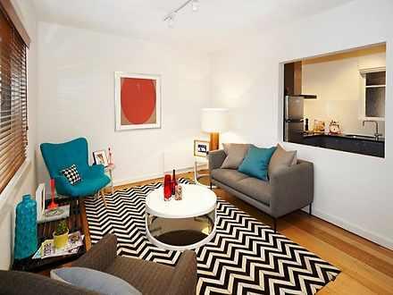 Apartment - 19/11 Burnett S...