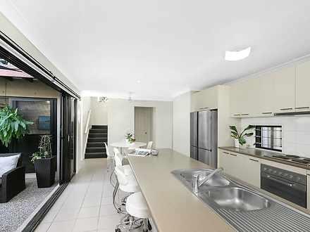 House - 5 Woombye Street, M...