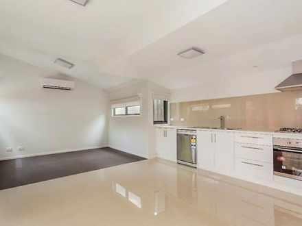 House - 2/5 Wheeler Place, ...