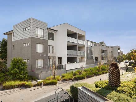 Apartment - B214/60 Autumn ...