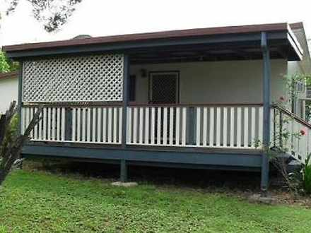 28 Henderson Street, Collinsville 4804, QLD House Photo
