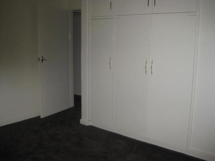 1/6 Davis Street, Richmond 3121, VIC Apartment Photo