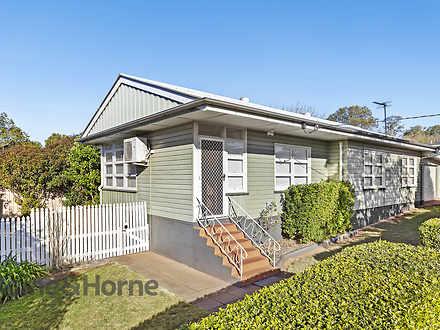 10 Leichney Street, South Toowoomba 4350, QLD House Photo