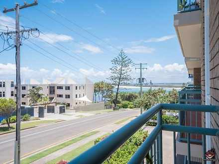 Unit - Caloundra 4551, QLD