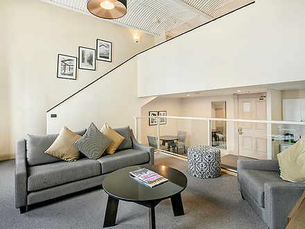 512/67 Spencer Street, Melbourne 3000, VIC Apartment Photo