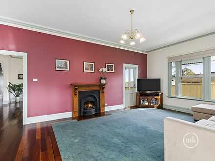 House - 70 Mackelroy Road, ...