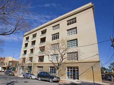 Apartment - 113/1 Layton St...