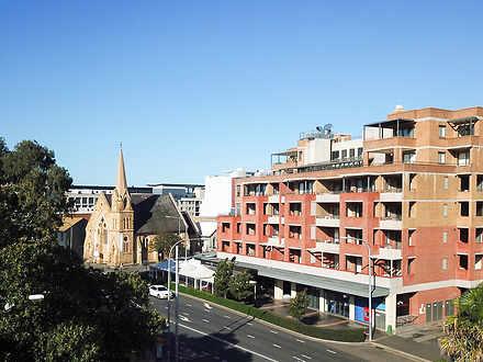 Apartment - UNIT 602/354 Ch...