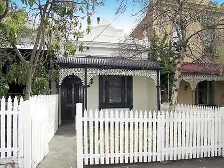 House - 515 Dryburgh Street...