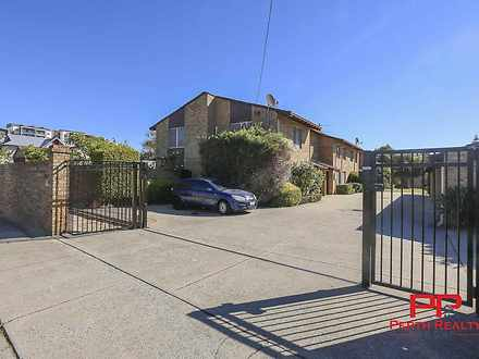 8/259 Railway Parade, Maylands 6051, WA Apartment Photo