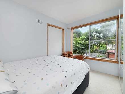 Apartment - 67A Bream Stree...