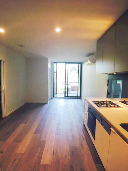 102/495 Rathdowne Street, Carlton 3053, VIC Apartment Photo
