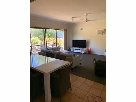 9A Coolinga Road, Marino 5049, SA House Photo