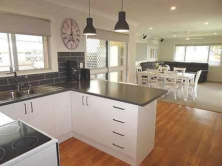 House - 45 Ashbourne Terrac...