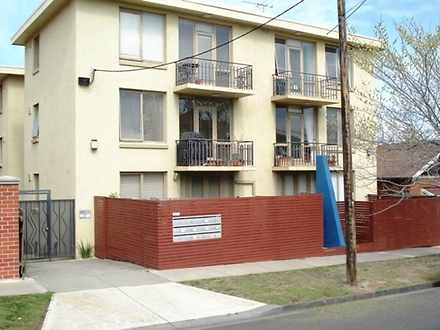Apartment - 9/43 Buckley St...
