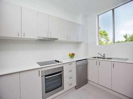 6/31 Shirley Road, Wollstonecraft 2065, NSW Apartment Photo