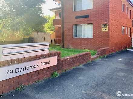 Unit - 6/79 Dartbrook Road,...