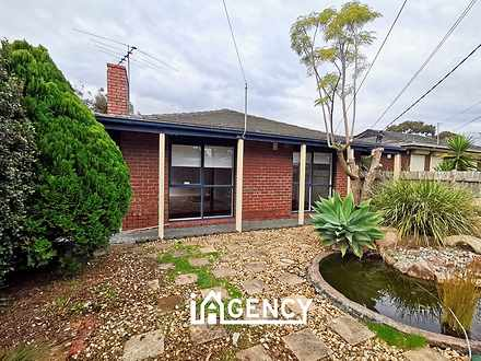 House - 32 Averne Street, C...