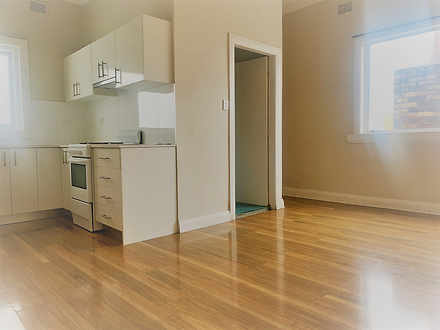 Apartment - 1/16 Crystal St...